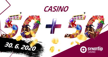 Tento obrázek nemá vyplněný atribut alt; název souboru je 50_a_50_casino_STweb_clanek_450x240%20(2).jpg.